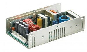 CE-225 Series Power Supplies