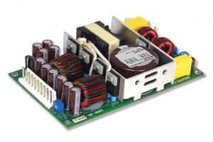 GRN Series Single Output Power Supplies