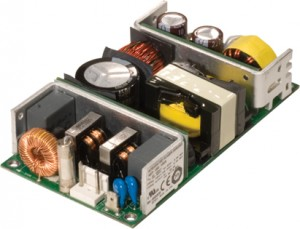 NXT Series Single Output Power Supplies