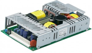 REL-185 Power Supplies