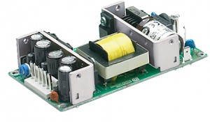 SRP Series Single Output Power Supplies