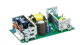 DC Series Power Supplies