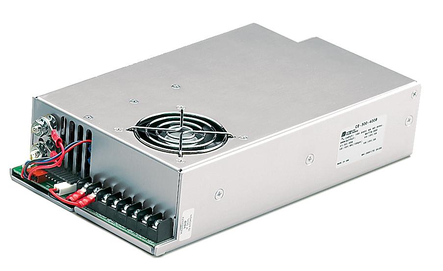 CE-300 Series