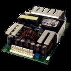GRN 110 Multi Power Supply