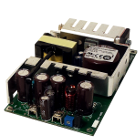 GRN 110 Single Power Supply