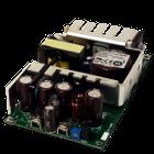 GRN 110 Single Power Supply
