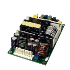 GRN-45 Power Supplies