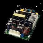 GRN-45 Power Supplies