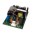 GRN-60 Single Power Supply
