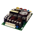GRN-80 Multi Power Supply