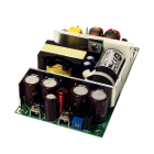 GRN 80 Single Power Supply