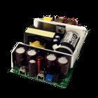 GRN 80 Single Power Supply