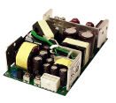 GRN Series Power Supplies