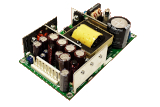 SRP Series Power Supplies