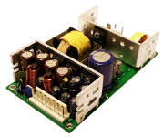 Integrated Power Designs DC-DC Power Supplies