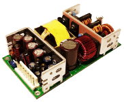 Integrated Power Designs AC-DC Power Supplies