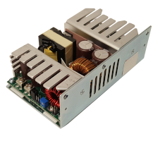 IPD NXT-225-1005 Mounting Power Supply 225W 15A MEDICAL INDUSTRIAL POWER SUPPLY ROHS