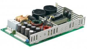 SRW-115-2001
